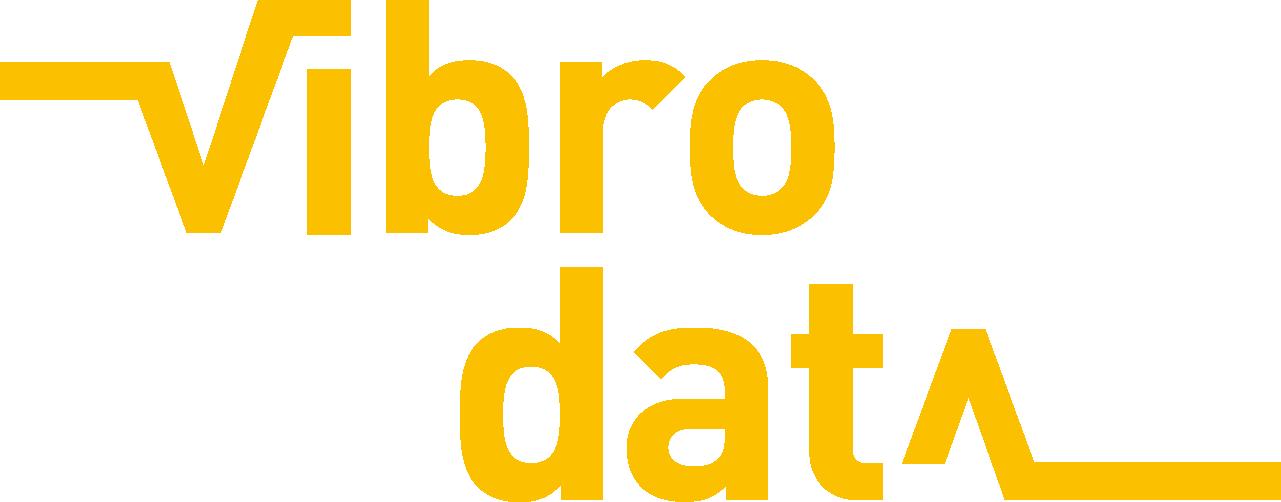 vibrodata GmbH